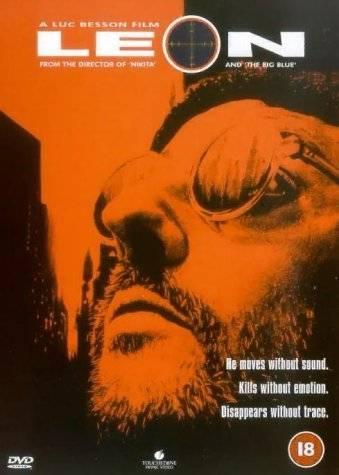 Leon [1995]