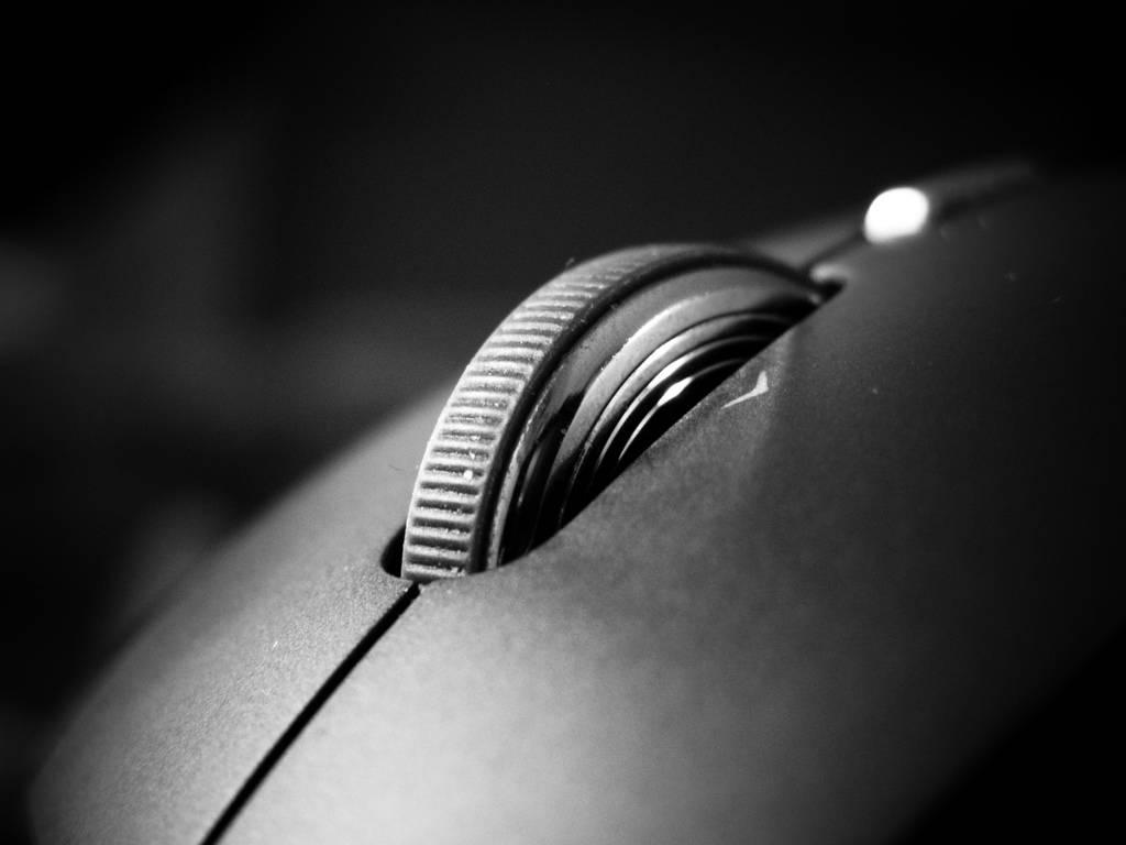 الحاسوب Wizmouse 1.7.0.3,بوابة 2013 flickr_nickhumphries