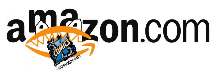 amazon-omnomnom-comixology
